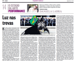 performance_oglobo_4_11_13