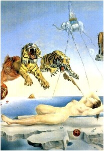 salvador_dali_dream