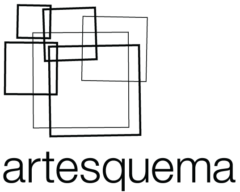 artesquema
