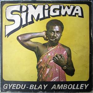 simigwasmall