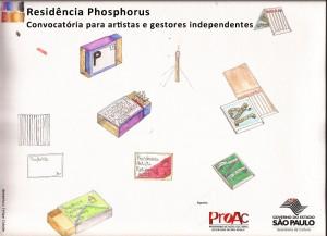 residncia_phosphorus_800