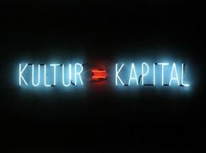 alfredo jaar kultur kapital 2012