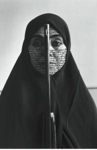 Shirin-Neshat-Rebellious-Silence
